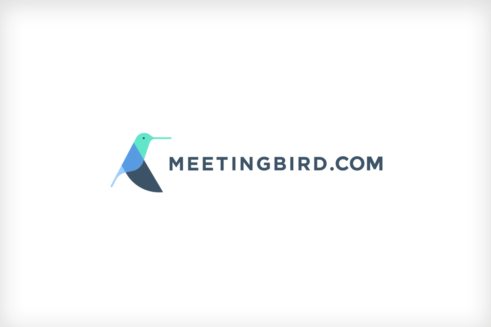Meetingbird